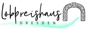 Lobpreishaus_logo