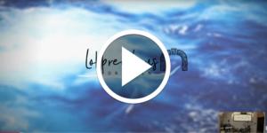 Vorschaubild Livestream