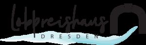 Logo Lobpreishaus Retina