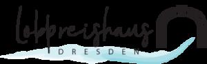 Logo Lobpreishaus Dresden