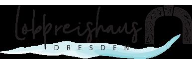 Lobpreishaus Dresden Logo