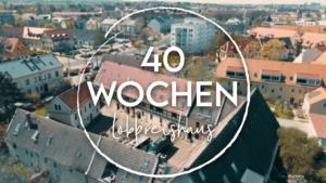 Video 40 Wochen
